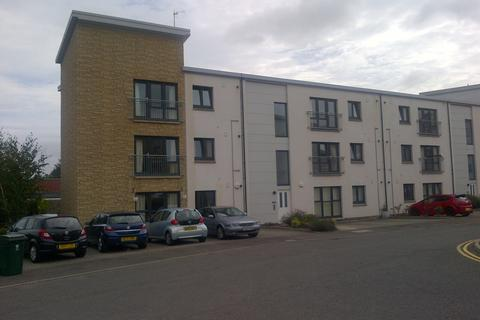2 bedroom apartment to rent - Perth  PH1