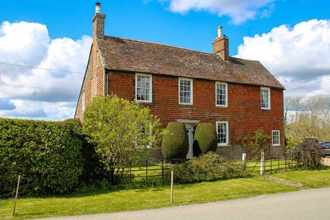 5 bedroom country house for sale - Chiltington Lane, East Chiltington