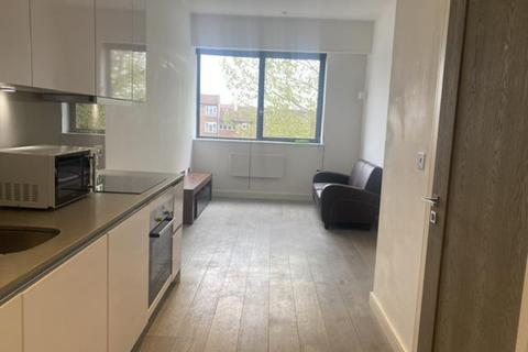 1 bedroom apartment to rent - Verona Apartments,  Slough,  SL1