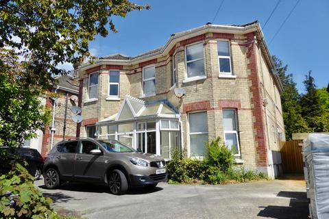 2 bedroom maisonette to rent - Bournemouth  BH4