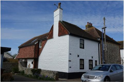 3 bedroom semi-detached house for sale - East Street, Selsey