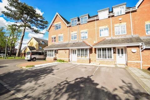 3 bedroom terraced house for sale - Broomfield Gate, Slough, SL2