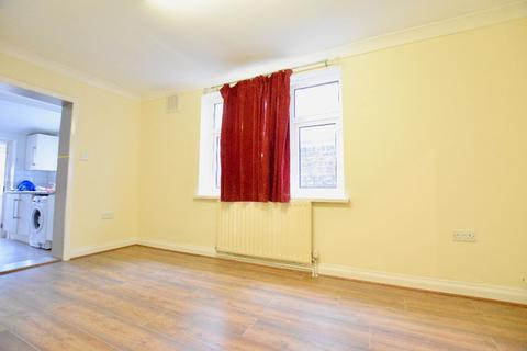 3 bedroom terraced house to rent - Ancona Road, SE18