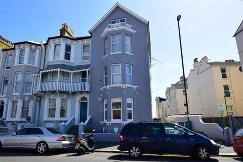 1 bedroom maisonette for sale - Park Road, Bognor Regis, West Sussex