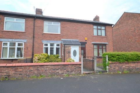 2 bedroom terraced house to rent - Scot Lane, Newtown, Wigan, WN5