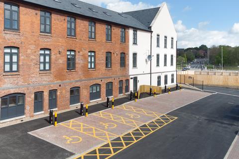 1 bedroom flat to rent - Viaduct Road, Leeds, LS4