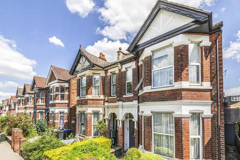 2 bedroom flat for sale - Beulah Hill, Crystal Palace