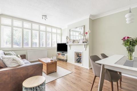 1 bedroom maisonette for sale - Summerley Street, Earlsfield