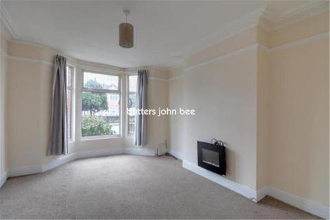 2 bedroom flat to rent - Nantwich Road