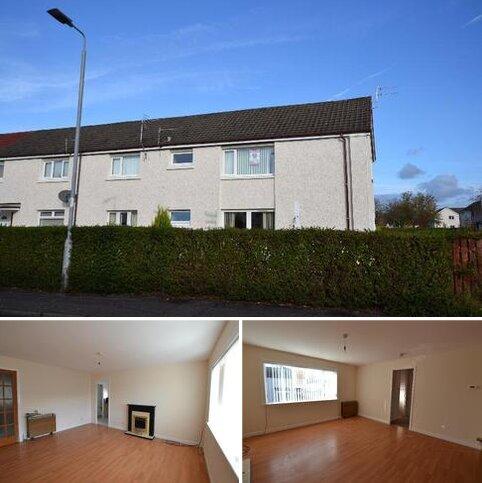 2 bedroom flat to rent - Hunter Drive, Irvine, North Ayrshire, KA12