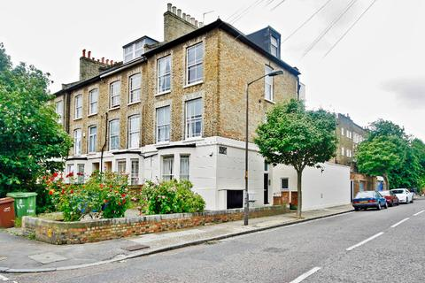 1 bedroom flat to rent - Belfort Road,  Nunhead, SE15