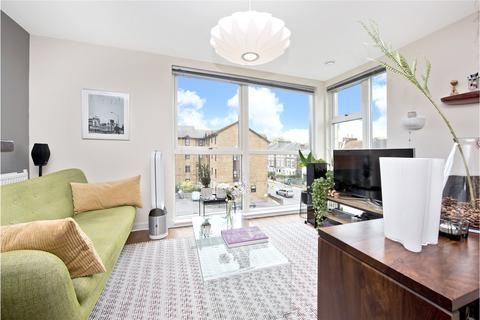 2 bedroom apartment for sale - Willow House, Dragonfly Place, Brockley, SE4