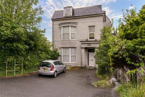 3 bedroom penthouse for sale - Lonsdale Villas, Plymouth, PL4
