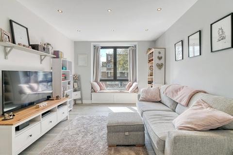 1 bedroom apartment for sale - West Green Road, Seven Sisters, London, N15