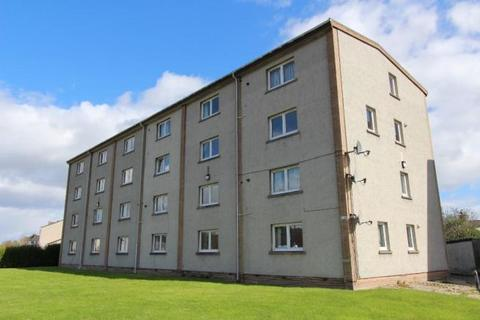 3 bedroom flat to rent - Bruce Avenue, Inverness, IV3