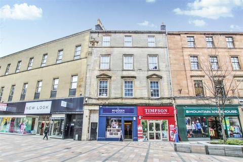 4 bedroom flat to rent - Port Street, Stirling