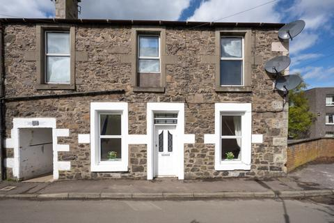 2 bedroom flat for sale - Queen Street, Newport-On-Tay, DD6
