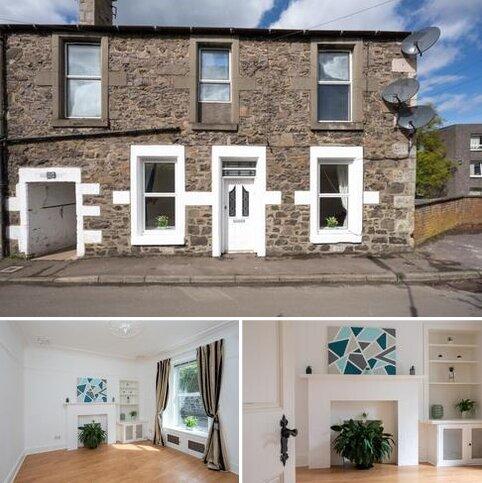 2 bedroom flat for sale - Queen Street, Newport-On-Tay, DD6