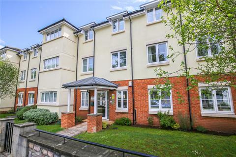 2 bedroom apartment for sale - Ferndown Grange, 250 Henleaze Road, Bristol, BS9