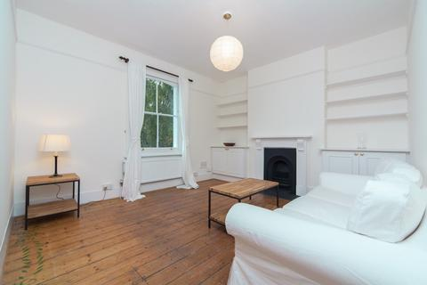 1 bedroom flat to rent - Shakespeare Road, Acton, W3