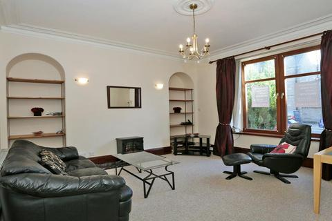 1 bedroom flat to rent - Albyn Grove, Ground Right, AB10