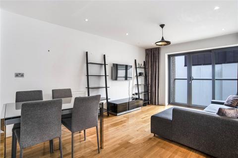 1 bedroom apartment for sale - Alpha Court, 20 Calvin Street, London, E1