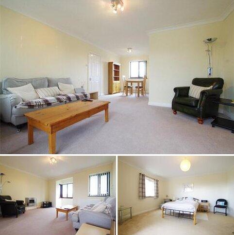 2 bedroom apartment for sale - Osbourne Drive, Keyingham, Hull, HU12