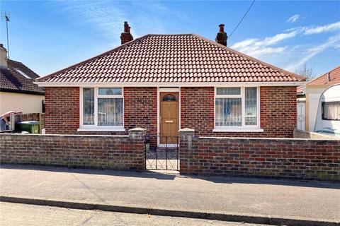 2 bedroom bungalow for sale - Lansdowne Road, Littlehampton, West Sussex
