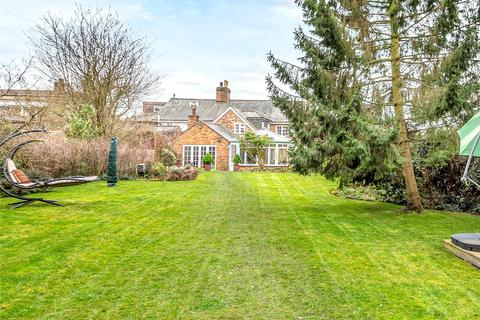 4 bedroom semi-detached house for sale - Rotten Row, Great Brickhill