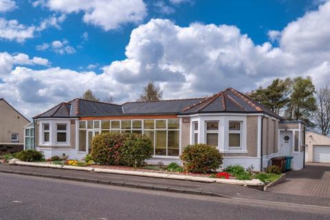 5 bedroom detached bungalow for sale - High Street, Newarthill, South Lanarkshire, ML1 5SP