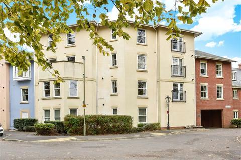 1 bedroom apartment for sale - Winton Close, Winchester, Hampshire, SO22