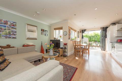 2 bedroom flat to rent - Herne Hill Road, SE24