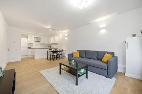 2 bedroom flat to rent - Craven Hill, London, W2