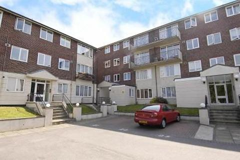 1 bedroom apartment to rent - Lizmans Court,  Temple Cowley,  OX4