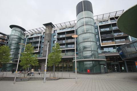 2 bedroom apartment to rent - Providence Place Maidenhead Berkshire