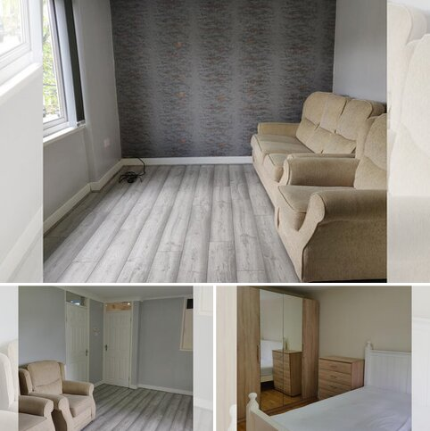 1 bedroom maisonette to rent - Grant Close, West Bromwich