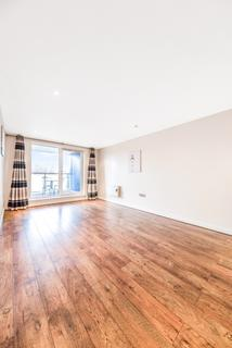 2 bedroom apartment to rent - Yeoman Street London SE8