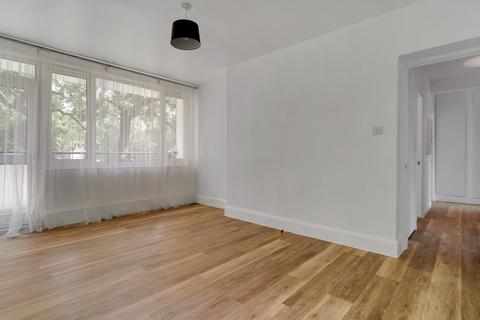 2 bedroom apartment for sale - Highbury Quadrant, London, N5