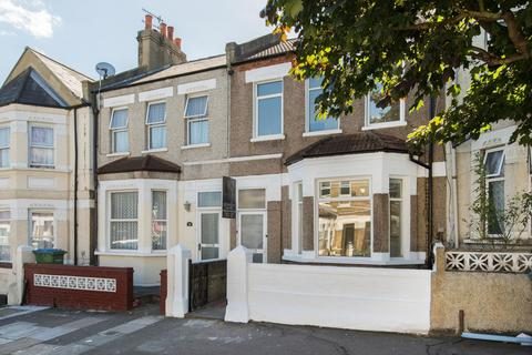 5 bedroom house share to rent - Brewery Road, Plumstead, London, SE18
