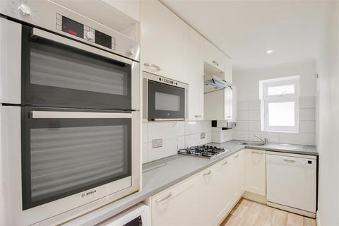 1 bedroom flat for sale - Perry Vale, London, SE23