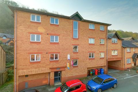 2 bedroom apartment for sale - Mount Street, Bangor, Gwynedd, LL57