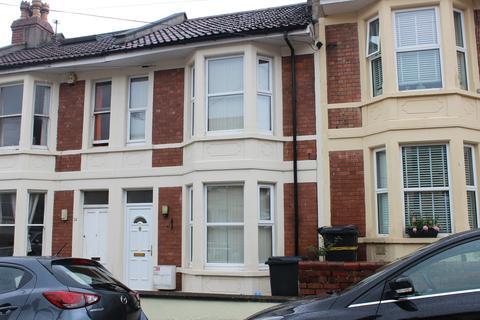 2 bedroom terraced house to rent - Doone Road, Horfield, Bristol BS7