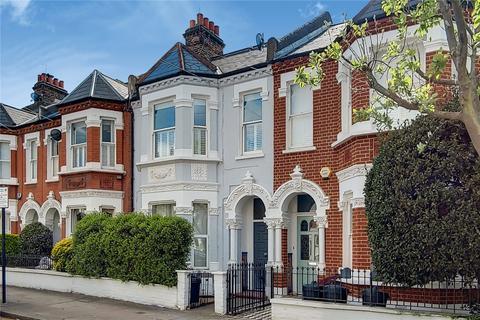 2 bedroom maisonette for sale - Acris Street, Wandsworth, London