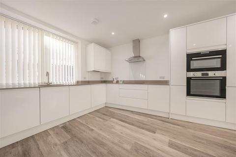 1 bedroom flat to rent - Broomhill Road, SW18