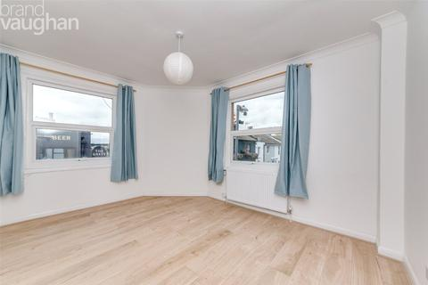 2 bedroom apartment to rent - Southover Street, Brighton, East Sussex, BN2