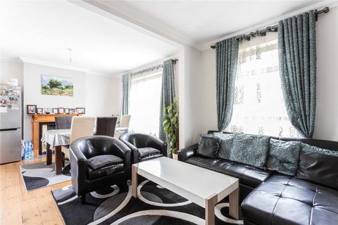 3 bedroom semi-detached house for sale - Rowland Hill Avenue, London, N17