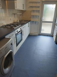 2 bedroom maisonette to rent - Dalling Road, London W6