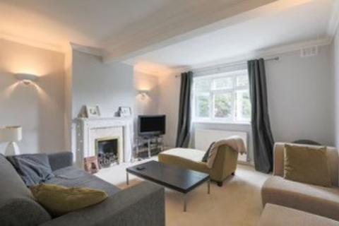 2 bedroom flat to rent - 1 Grove Park Road, London SE9