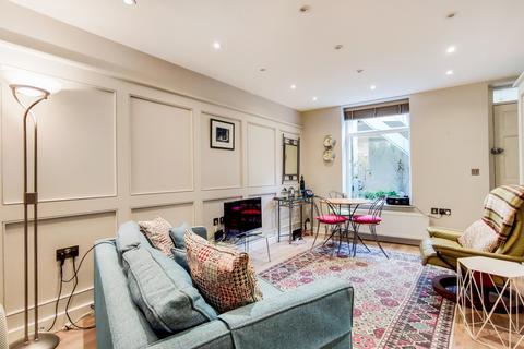 1 bedroom apartment for sale - London Stile, London W4