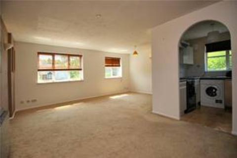2 bedroom apartment for sale - Capstans Wharf, Woking, Surrey, GU21